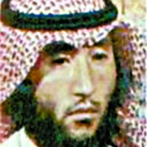 新疆为什么有恐怖分子 新疆暴力恐怖头目是谁