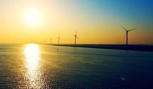 首页 旅游旅行  横沙岛是上海市风光秀丽的一座小岛.