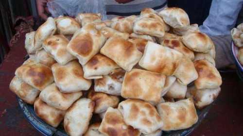 新疆有什么特色 新疆有哪些特色美食
