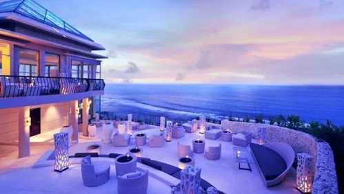 东南亚旅游 东南亚海岛游推荐