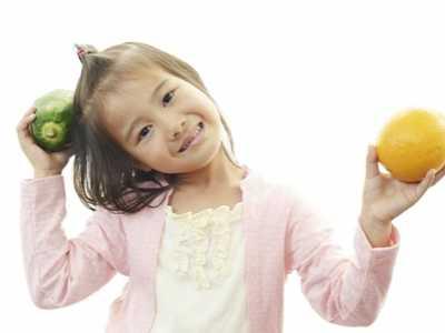 春季儿童食谱 春季儿童最佳饮食食谱推荐