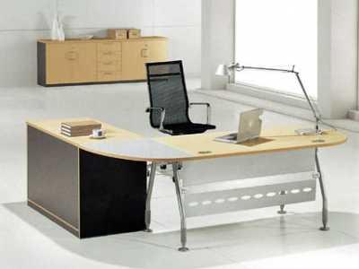 办公室坐左边好还是右边 办公桌也有很多风水秘密