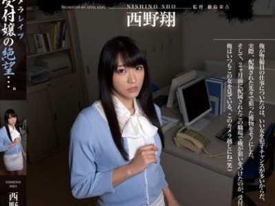 西野翔番号 日本女星作品封面番号全集