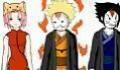 调戏日本忍者 虐待日本女忍者H小游戏