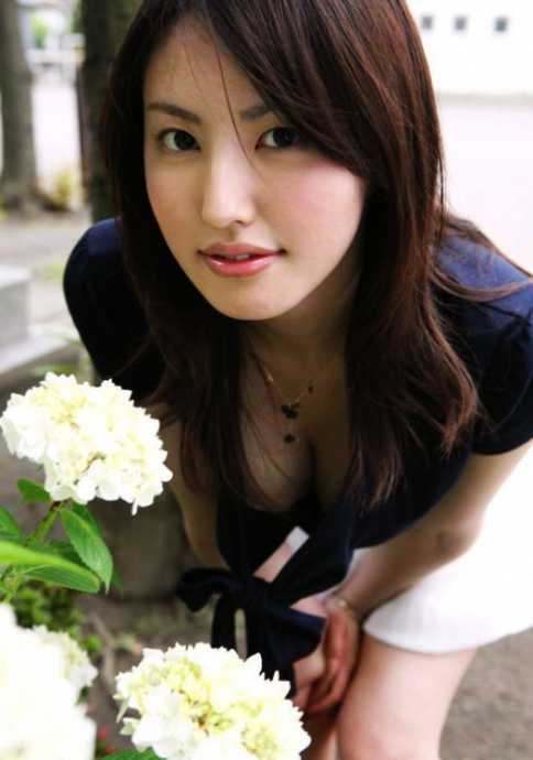 一之濑铃步兵番号作品 北原夏美作品四十熟母 风间由美人妖视频