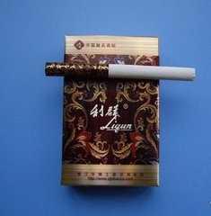 和天下香烟 香烟保质期多长时间