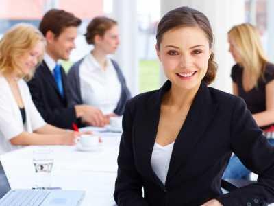 职场人际关系的处理 关于职场人际关系处理的书籍