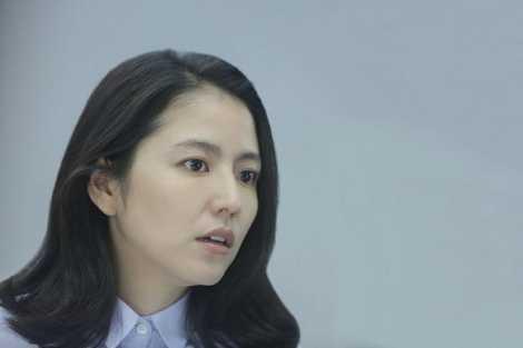 影讯 电影版《火花》年底日本上映 《散步的侵略者》长泽雅美松田龙平演绎科幻爱情