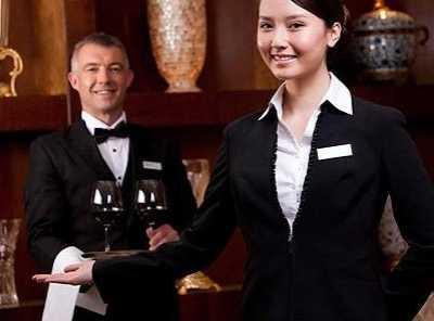 旅游管理专业前景 旅游管理专业学习内容有哪些