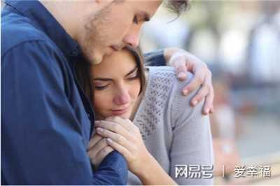 女生喜欢被拥抱 十种拥抱方式试过哪一种