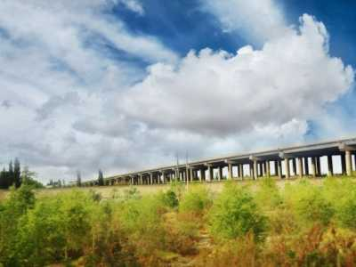 酒泉是哪个省的 它是如何发展它的戈壁农业的