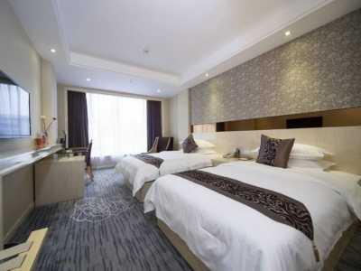 订酒店上什么网 为什么网上上订酒店比去柜台订的便宜