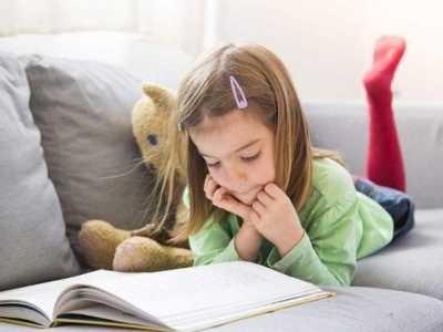 推荐好的书目 一至二年级学生必读书单