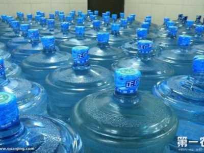 成县党建网 确保广大市民可以放心喝上水