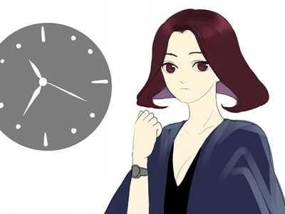 时间管理是什么 时间管理的本质是什么