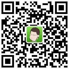 白斑医院 广州新世纪白癜风防治研究院