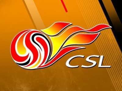 丑女大翻身台湾 中超联赛可能会将比赛推迟到7月中旬开始
