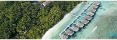 马尔代夫需要签证吗 马尔代夫岛推荐什么酒店-