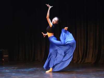 独舞现代舞有哪些剧目 舞蹈艺考女子独舞剧目推荐