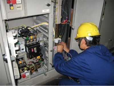 机电一体化就业方向 这个专业就业前景十分广阔