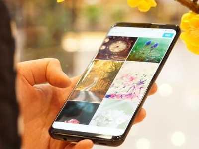 三星性能最好的手机 三星手机怎么样性能质量好吗