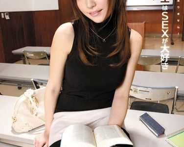 桐谷尤里雅(桐谷ユリア)番号iptd-745封面 2011年06月01日发布